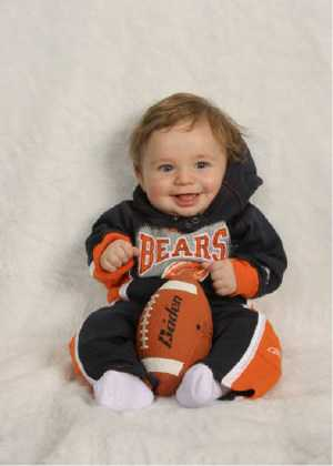 nathan geraghty football picture
